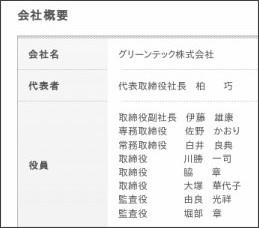 http://www.xsol.jp/corporate/company/data/