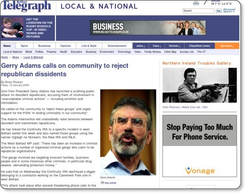 http://www.belfasttelegraph.co.uk/news/local-national/gerry-adams-calls-on-community-to-reject-republican-dissidents-14143797.html
