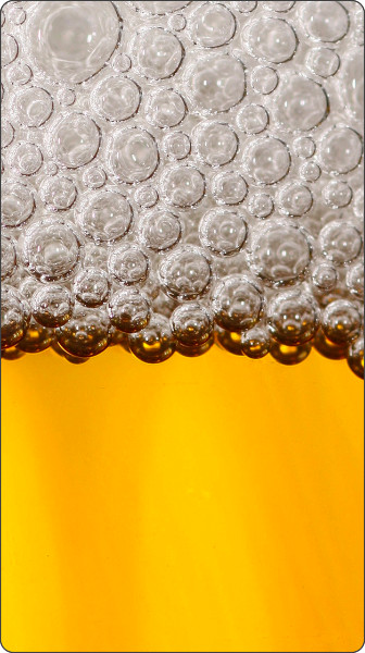 http://www.ilikewallpaper.net/iphone-5-wallpaper/The-Beer/9148