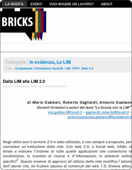 http://bricks.maieutiche.economia.unitn.it/?p=2231