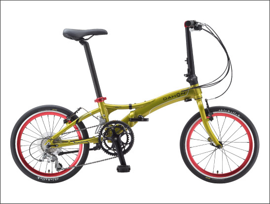 http://dahon.com/mainnav/foldingbikes/single-view/bike/visc_d18.html