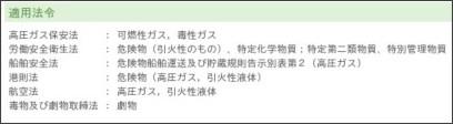 http://www.shokubai.co.jp/product/echiren.html