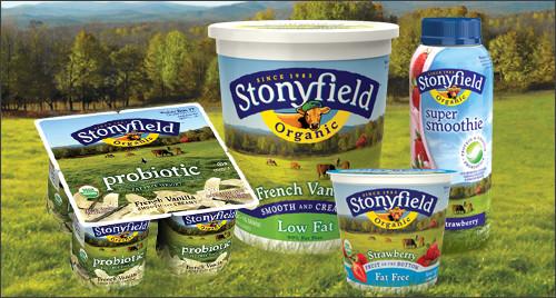 http://www.stonyfieldfarm.com/stonyfield/index.jsp