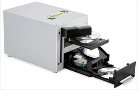 http://kr.engadget.com/2009/09/27/Automatic-25-DVD-Duplicator/