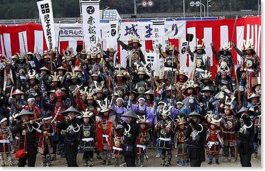 http://minpou-k.news.coocan.jp/mp201312/minpoh13-12.html