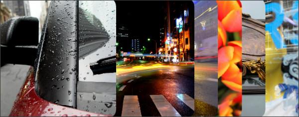 http://studio.html5rocks.com/#Carousel