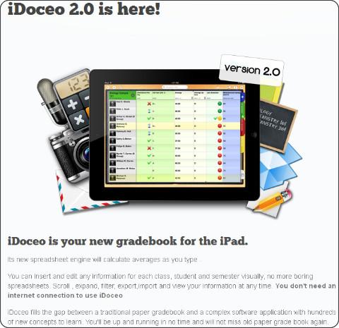 http://www.idoceo.net/index.php/en/