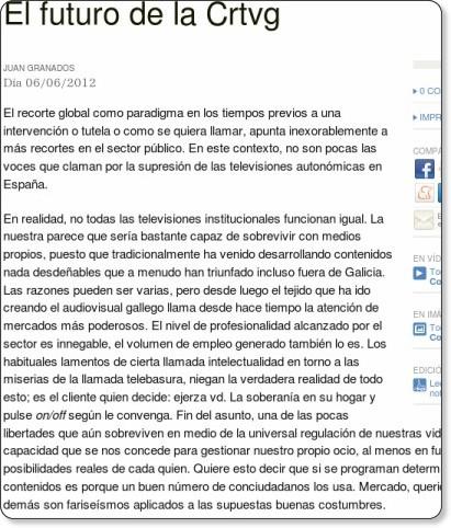 http://www.abc.es/20120606/comunidad-galicia/abcp-futuro-crtvg-20120606.html