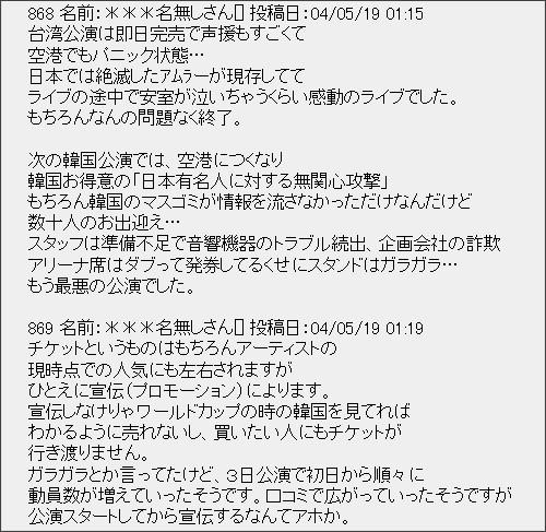 http://mimizun.com/log/2ch/korea/1084874393/