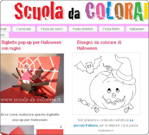 http://www.scuola-da-colorare.it/wp/