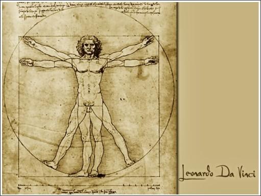 http://4.bp.blogspot.com/-QbXzm592bq8/UmCZQXoJheI/AAAAAAAASvI/PJw66Q2e3DM/s1600/Leonardo+da+Vinci+-+Vitruvian+Man.jpg