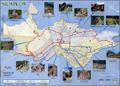 http://3.bp.blogspot.com/_eBp05lsYXM8/TDsk-Q9onyI/AAAAAAAABVU/gmOGU3kUTa0/s1600/machupicchu-official-map.jpg