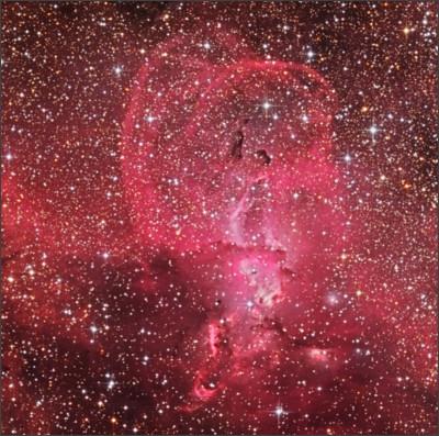 http://www.irida-observatory.org/Namibia-Tivoli/NGC3581/NGC3581-LHa-HaROIIIGB-100pc-crop-1400px.jpg