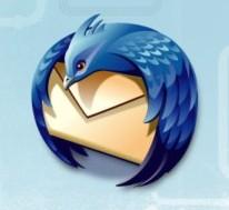 http://mozilla.jp/thunderbird/