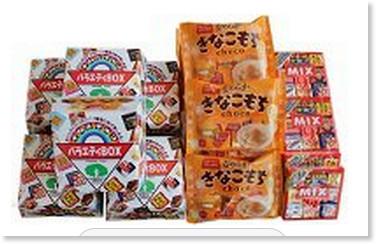 http://www.furusato-tax.jp/japan/prefecture/40206