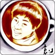 http://koudaisai.jp/webpamph/official/recommend/