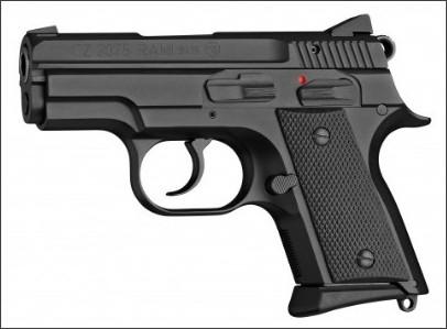http://www.czub.cz/en/produkty/pistole/subcompact/cz-2075-rami.html