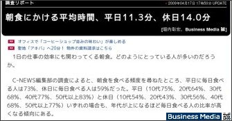 http://bizmakoto.jp/makoto/articles/0904/17/news077.html