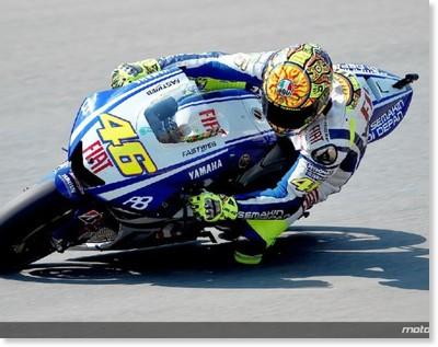 http://resources.motogp.com/files/images/xy/2010/MotoGP/n515541_Rossi_7.original.jpg