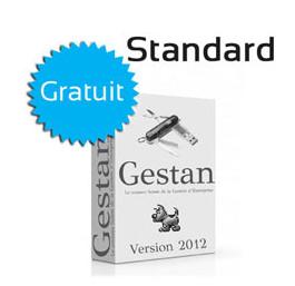 http://www.gestan.fr/tarifs/
