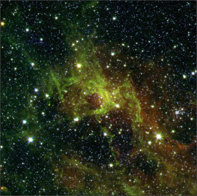 http://2.bp.blogspot.com/_JcxonRkmibQ/TFGbB59fnTI/AAAAAAAACjo/UBcyXvRTf0I/s1600/CTB+102+by+Spitzer+and+2MASS.jpg