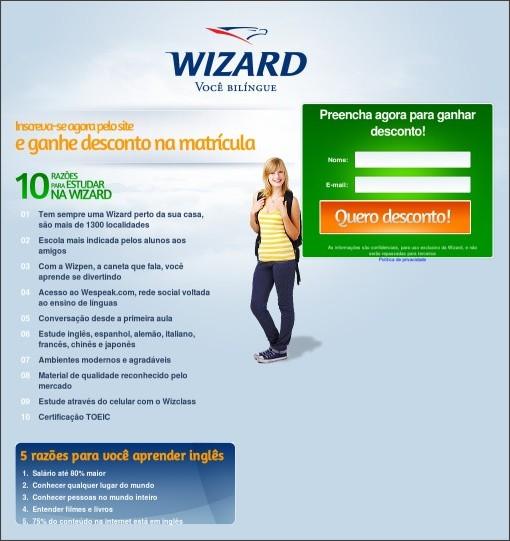 http://desconto.wizard.com.br/