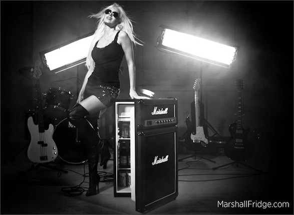 http://iheartguitarblog.com/2012/03/musikmesse-2012-the-marshall-fridge.html