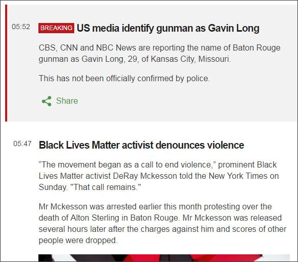 http://www.bbc.com/news/live/world-us-canada-36820869