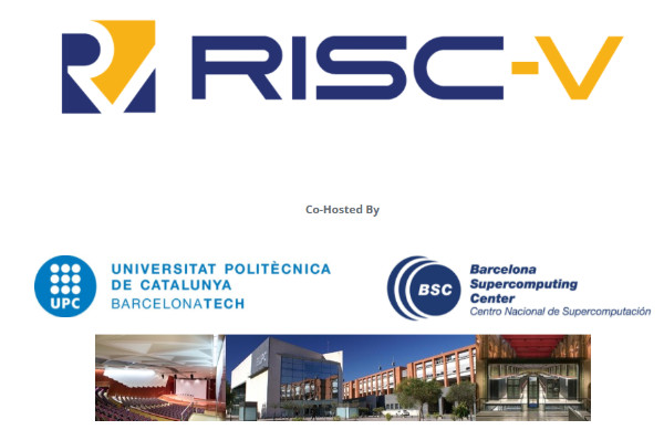 https://riscv.org/2018/02/8th-risc-v-workshop-reg-and-call-for-papers/