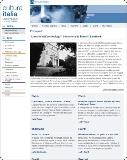 http://www.culturaitalia.it/pico/index.html?T=1238820850200