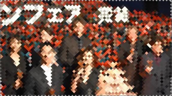 http://natalie.mu/eiga/gallery/show/news_id/159204/image_id/449604