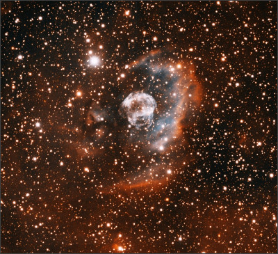 http://annesastronomynews.com/wp-content/uploads/2012/02/The-Ear-Nebula.jpg