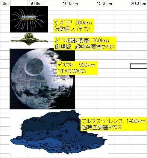 http://blogs.yahoo.co.jp/chinta5963/28792567.html
