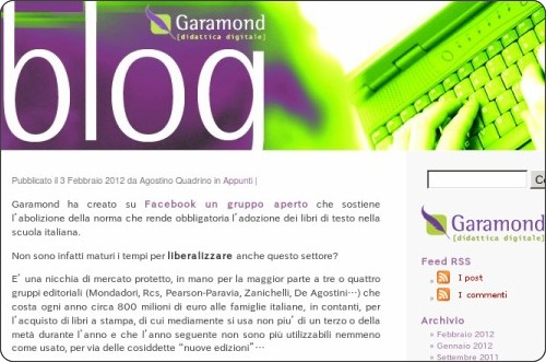 http://www.garamond.it/blog/