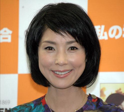 http://book.asahi.com/clip/images/TKY201006010328.jpg