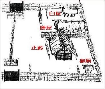 http://www.bell.jp/pancho/k_diary-4/2010_0704.htm