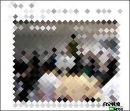 http://el.jibun.atmarkit.co.jp/lancard/2008/09/rbcjruby-56dd.html