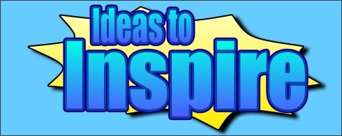 http://www.ideastoinspire.co.uk/wallwisher.htm