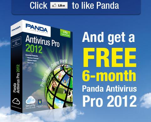 http://www.facebook.com/PandaUSA?sk=app_7146470109
