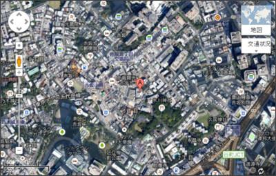 https://maps.google.com/maps?ct=reset&tab=ll