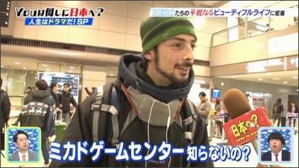 http://pbs.twimg.com/media/CANo7ZNVAAAIZRe.jpg