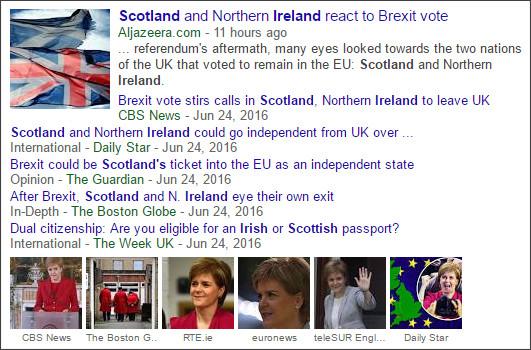 https://www.google.com/#hl=en&gl=us&authuser=0&tbm=nws&q=Scotland+Ireland