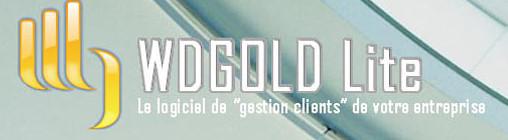 http://www.pcsoft.fr/wdgoldLite/presentation/index.html