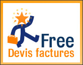 http://www.free-devis-factures.com/