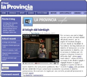 http://laprovinciasceglie-pavia.blogautore.repubblica.it/