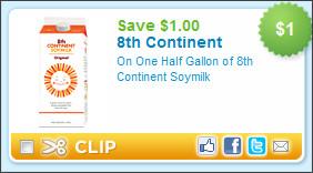http://www.coupons.com/couponweb/Offers.aspx?pid=13306&zid=iq37&nid=10&bid=alk12010612544aad8d7f99015