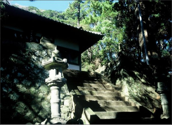 http://nehan-fuji.com/_src/sc1546/90_8ED0.jpg