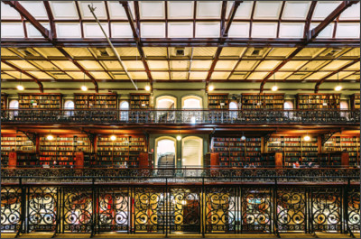https://living.cityofadelaide.com.au/wp-content/uploads/2018/02/adelaide-living-mortlock-library.jpg