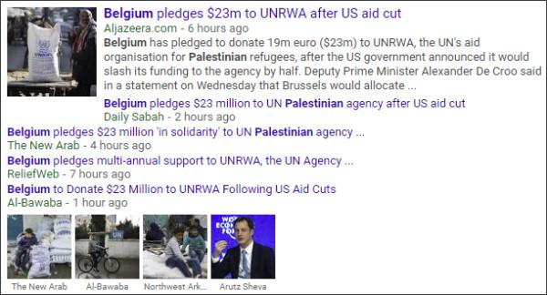 https://www.google.com/search?q=Palestine+Belgium&source=lnms&tbm=nws&sa=X&ved=0ahUKEwjAhZ7Z5-HYAhUQxWMKHYriC3MQ_AUICygC&biw=1046&bih=733