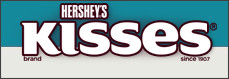 http://www.hersheys.com/kisses/promotions/en-familia.aspx